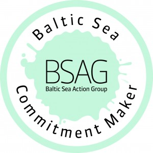 BSAG_CM_10x10cm